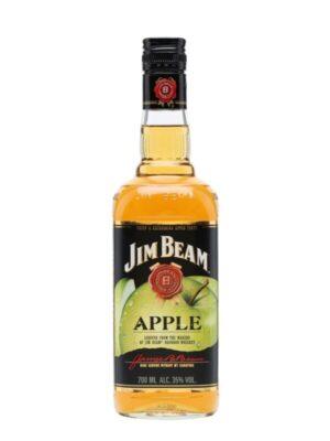 ג'ים בים תפוח