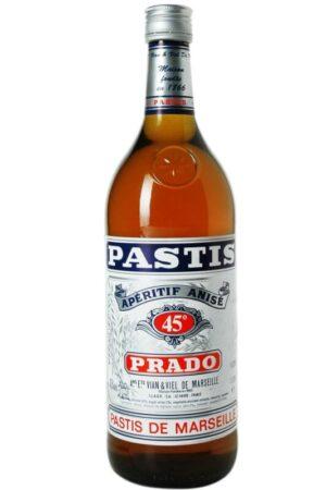פסטיס פראדו 1 ליטר