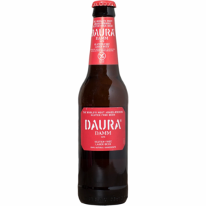 אסטרייה דאורה דאם (ללא גלוטן)
