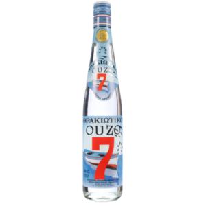 אוזו 7