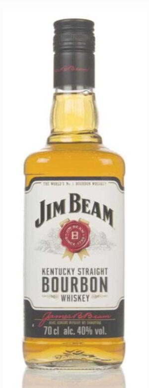 ג'ים בים לבן