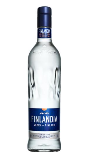 פינלנדיה 700
