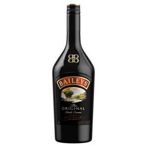 בייליס 1 ליטר