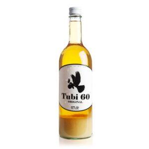 """טובי 60 – Tubi 60 (מהדורה מיוחדת כשל""""פ)"""