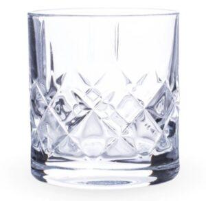 כוס וויסקי אולד פאשן – Old fashion Glass
