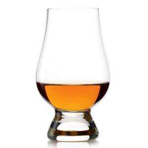 כוס מאסטר בלנדר – Master Blender Glass