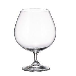 """כוס קוניאק 690 מ""""ל"""