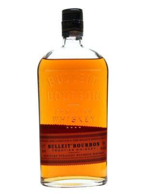 """בולט בורבון 700 מ""""ל – Bullet Bourbon"""