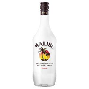 מאליבו 1 ליטר – Malibu 1L