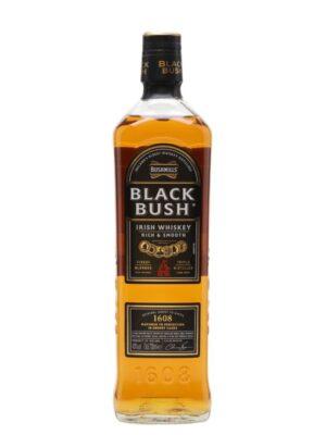 """בושמילס בלאק בוש 700 מ""""ל – Bushmills Black Bush"""