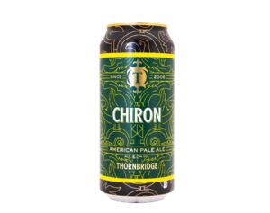 """ת'ורנברידג' צ'ירון 440 מ""""ל – Thornbridge Chiron"""